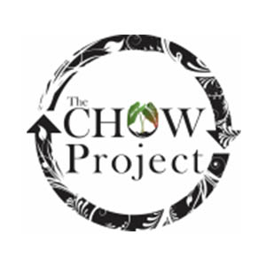 The CHOW Project