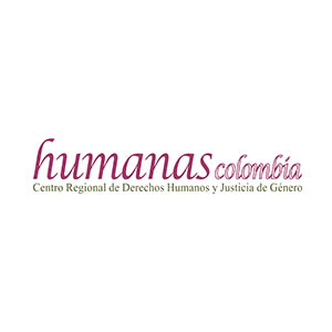 humanas Colombia