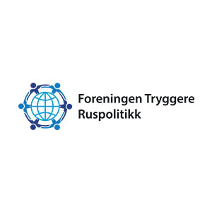 Norwegian Association for Safer Drugs Policies