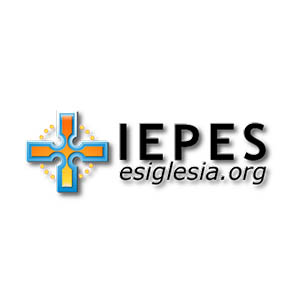 IEPES