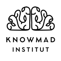 Knowmad Institut