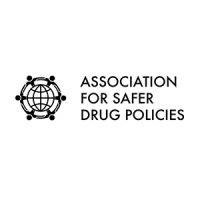 Association for Safer Drug Policies