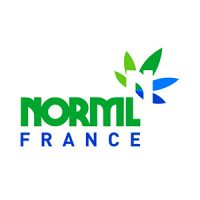 Norml France